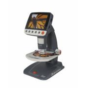 Celestron Infiniview LCD digitālais mikroskops