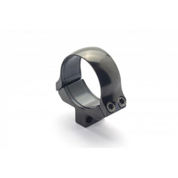 Rusan priekšējais gredzens pivot kronšteinam - 26 mm