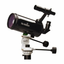 Sky-Watcher Skymax-102 AZ-Pronto teleskops