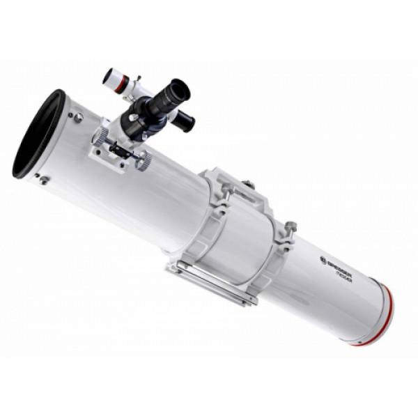 Bresser Messier NT-130/1000 (OTA) teleskops