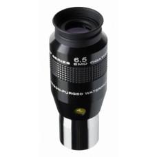 "Explore Scientific 52° 6.5mm (1.25"") AR okulārs"