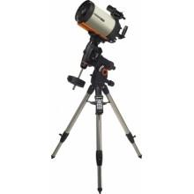 Teleskops Celestron CGEM 800 HD