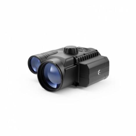 Pulsar Forward F455 digitālā nakts redzamības uzlika
