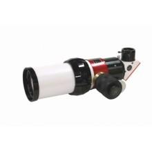 Lunt LS60THA/B1200CPT H-ALPHA saules teleskops