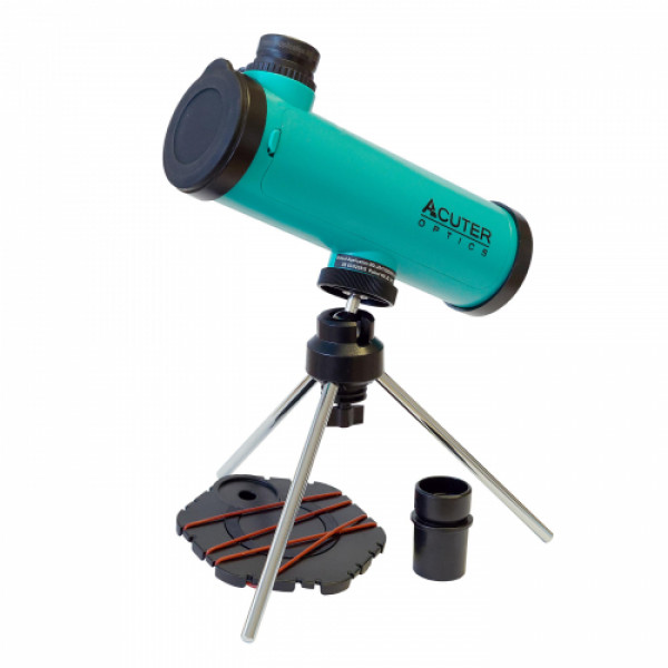 Acuter Newtony 50 teleskops