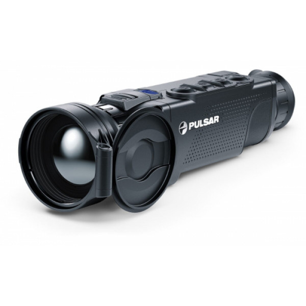 Pulsar Helion 2 XP50 Pro termokamera