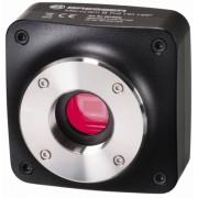 Bresser MikroCam II Full HD HSP mikroskopa kamera