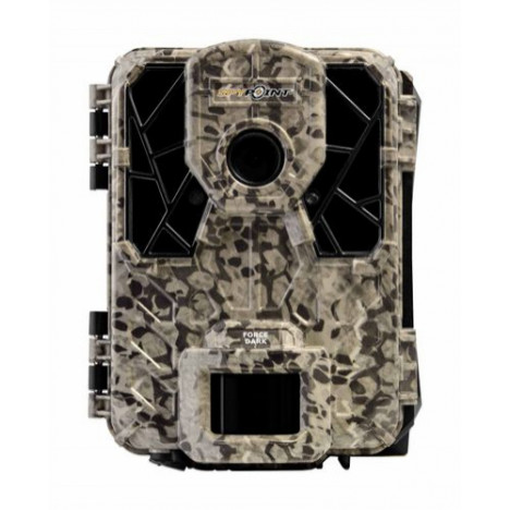 Spypoint Force-Dark meža kamera