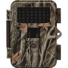 Dörr Snapshot Mini Black 12MP HD Camouflage meža kamera
