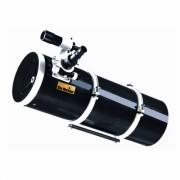 Teleskops Sky-Watcher Quattro-10CF f/4 250mm  (karbona OTA)