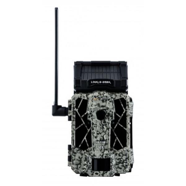Spypoint Link S Dark meža kamera