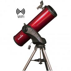 Sky-Watcher Star Discovery P150i GoTo teleskops