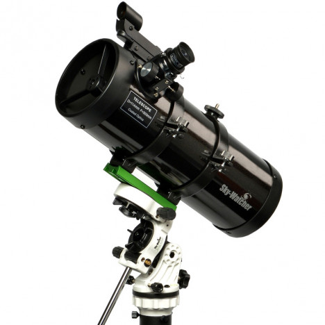 Sky-Watcher Skyhawk-1145PS (AZ-EQ AVANT) teleskops