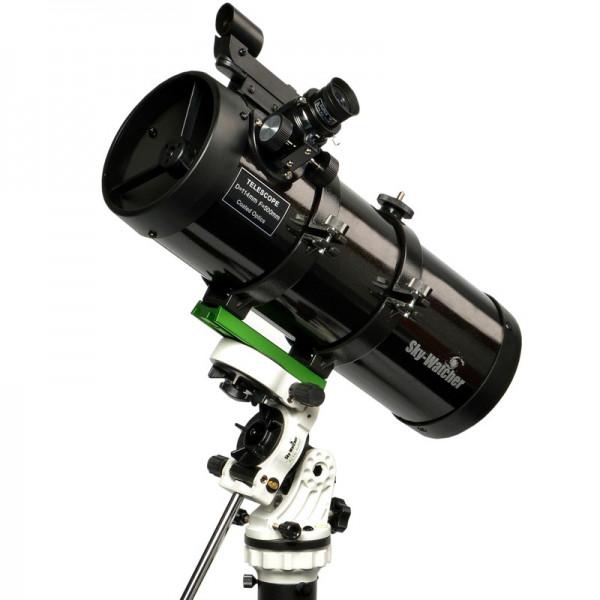 Sky-Watcher Skyhawk-1145PS (AZ-EQ AVANT) teleskops
