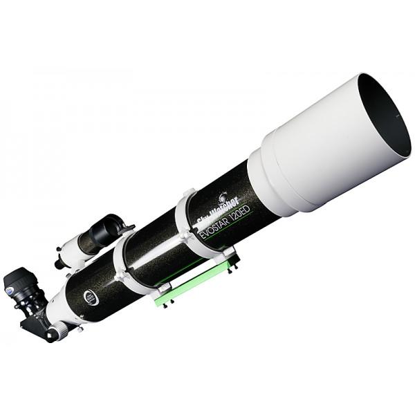 "Sky-Watcher Evostar-120ED DS-PRO 4.75"" (OTA) teleskops"