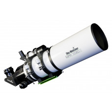 Sky-Watcher ESPRIT-100ED (OTA) teleskops