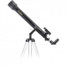 Omegon AC 60/700 AZ-1 teleskops