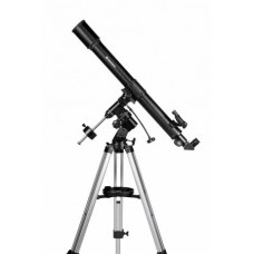 Bresser Lyra 70/900 EQ-Sky teleskops