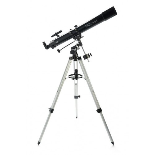 Teleskopiem lv - Telescopes, Binoculars, Microscopes