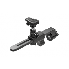 Pulsar C-Clamp Mount adapteris