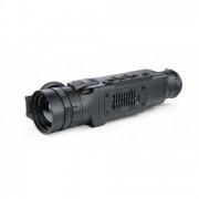 Pulsar Helion 2 XP50 termokamera