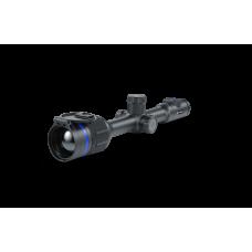 Pulsar Thermion 2 XP50 termālais tēmēklis
