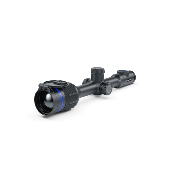 Pulsar Thermion 2 XQ50 termālais tēmēklis
