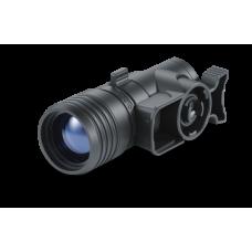 Pulsar Ultra - X940A IR piegaismotājs