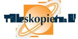 Teleskopiem.lv